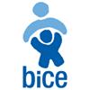 BICE - Bureau International Catholique de l'Enfance
