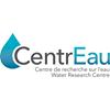 CentrEau - Centre de recherche sur l'eau / Water Research Centre