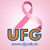 Universidad Francisco Gavidia :: OFICIAL ::