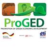 Green Economy Philippines