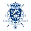 Ambassade de Belgique en Algérie - Ambassade van België in Algerije