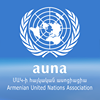 Armenian United Nations Association