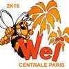 WEI Centrale Paris
