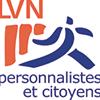 Association LVN - personnalistes et citoyens