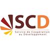 SCD - Service de Coopération au Développement