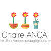 Chaire ANCA
