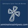 Séminaire Saint-Yves de Rennes
