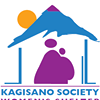 Botswana Gender Based Violence Prevention & Support Center