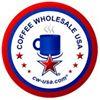 Coffee Wholesale USA / www.cw-usa.com