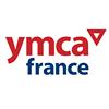YMCA France