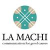 La Machi - Comunicación para Buenas Causas