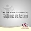 Asociación de Estudiantes de Sistemas de Justicia