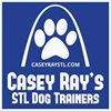 Casey Ray's STL Dog Trainers