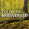 Collectif Biodiversité