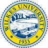 Wilkes University Career Services