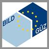 GÜZ Gesellschaft für übernationale Zusammenarbeit e.V.