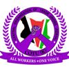 Central Organization of Trade Unions COTU - Kenya