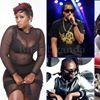 Uganda Music News