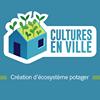 Cultures en Ville