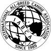 IABCA-International All Breed Canine Assoc., Inc.