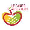 AMAP Argenteuil