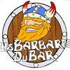 Bar Icam