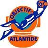 Objectif Atlantide