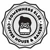 Somewhere Else Coffee House & Bakery