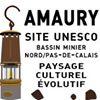 Amaury-Maison de la Forêt