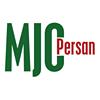 MJC Persan