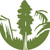 Sierra Club Hoosier Chapter