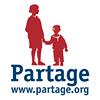 Partage, association française de solidarité internationale