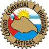 Centro Comercial e Industrial de Artigas