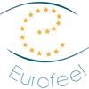 Eurofeel