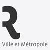 Rennes Ville et Métropole