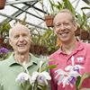 Chadwick & Son Orchids Inc