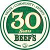 Beef O'Brady's of Cooper City