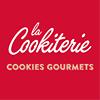La Cookiterie