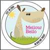 Mellow Bello Store