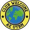 Club Welcome - AE UTBM