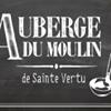 Auberge du Moulin de Sainte Vertu