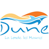 DUNE La Londe