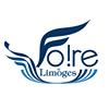 Foire de Limoges
