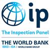 Inspection Panel