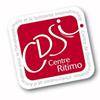 CDSI Centre Ritimo
