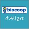 Biocoop d'Aligre