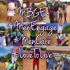 Men & Boys for Gender Equality