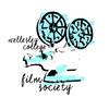 Wellesley College Film Society