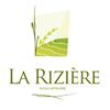 Ecole hôtelière La Rizière