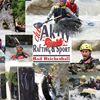 Club Aktiv Rafting & Sport